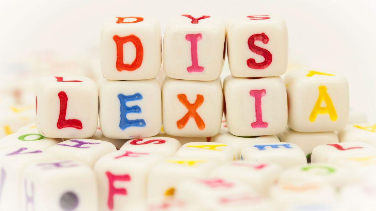 salud-dudas-dislexia-XxXx80-1200x675.jpg